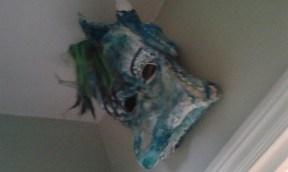 dragonmask