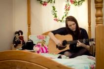 Ann Guitar