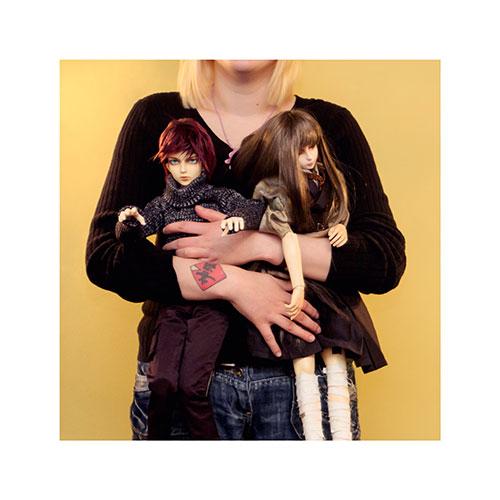 dolls03