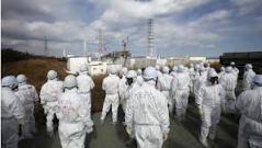 fukushima workers 2