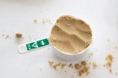 Chocolate Covered Caramel Matzoh Crackers