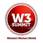 The Importance of Women in Entrepreneurship, Sep 2018