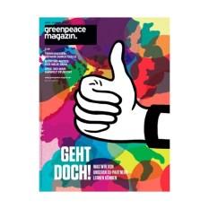 greenpeace-magazincover5
