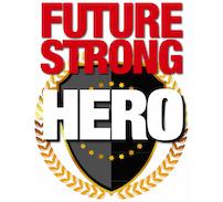 Future Hero
