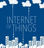IoT Podcast with Stacy Higginbotham