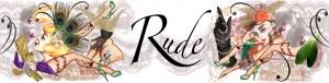 Rude Magazine, sex coaching, sex coach, Lucy Rowett
