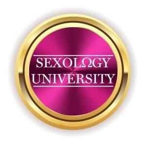 sexology, social media