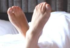 body image, Lucy Rowett, sex coach