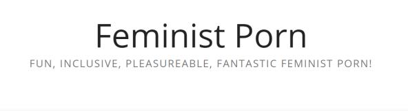 female friendly porn, porn for women, feminist porn, Lucy Rowett