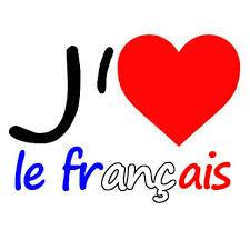 120 Franse artsen/specialisten op de bres voor de e-sigaret