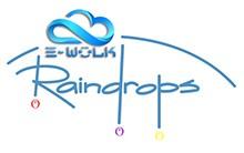 3 Raindrops e-liquid reviews