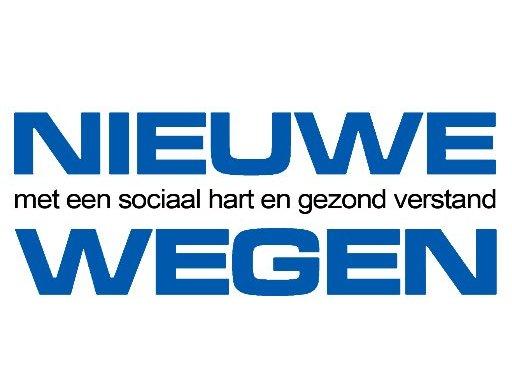 Dampwijzer 2017 – Antwoorden – Nieuwe Wegen