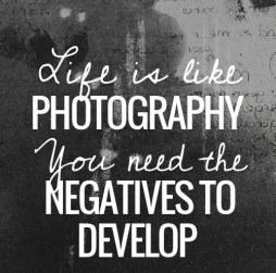 82878-Life-Is-Like-Photography