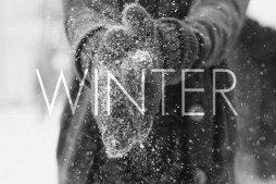 awesome-hipster-photography-winter-Favim.com-1601611