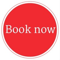 Book now button