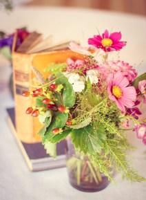 killashee florals