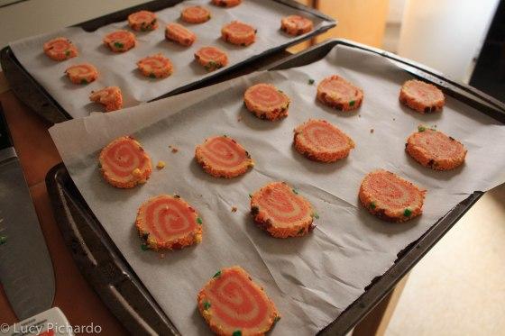 Pinwheel Sugar Cookies3