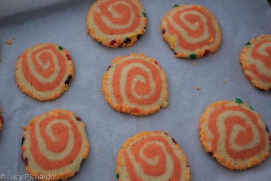 Pinwheel Sugar Cookies4