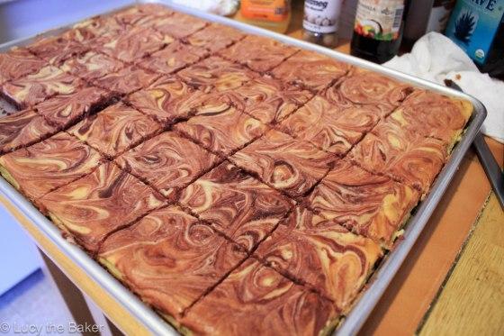 Red Velvet Cheesecake Brownies_1