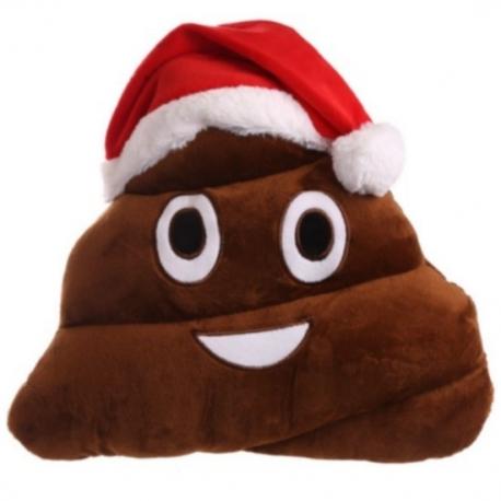 cuscino-peluche-emoji-cacca-sorridente-versione-natalizia.jpg