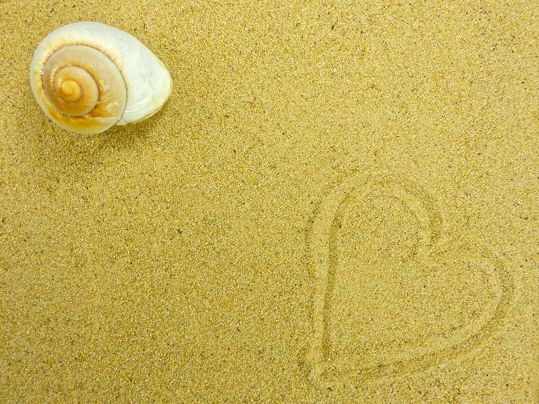 lumaca-su-sabbia-con-cuore