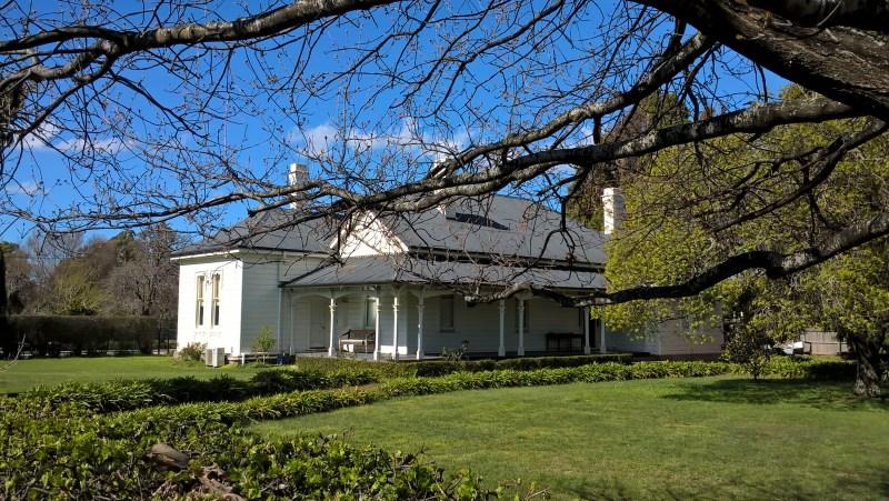casa-tipica-evandale-tasmania