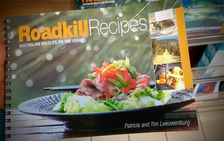libro-australiano-di-ricette-roadkill