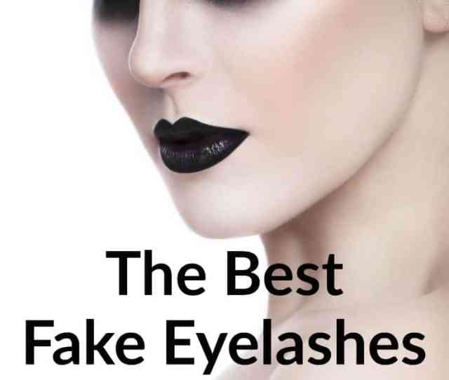Ready To Take Your Halloween Makeup To The Next Level You Can Do That By