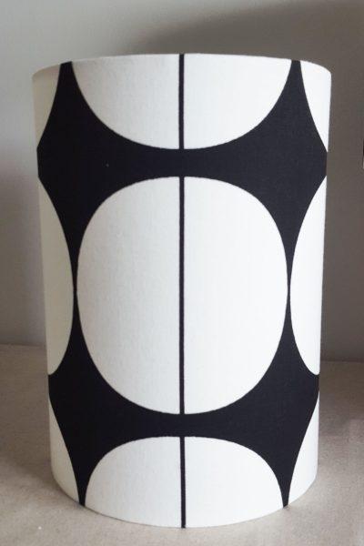 20cm x 28cm lamp shade