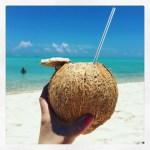 Bora Bora a Tropical Paradise in French Polynesia - Lucy Williams Global