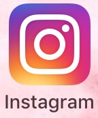 Instagram App - Lucy Williams Global