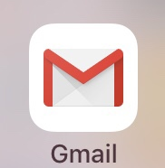 Gmail App - Lucy Williams Global