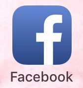 Facebook App - Lucy Williams Global
