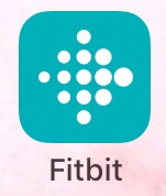 Fitbit App - Lucy Williams Global