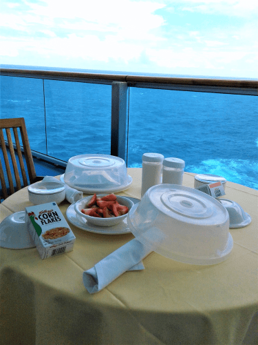 Cruise Tips from Cruise Ship Passengers Part 1 - Lucy Williams Global
