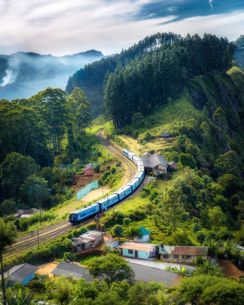 How to use the trains in Italy - Lucy Williams Global