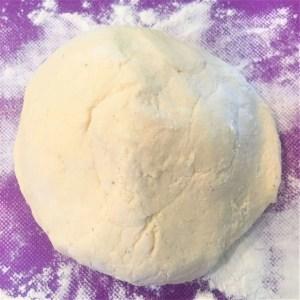 Gnocchi flour board - Lucy Williams Global