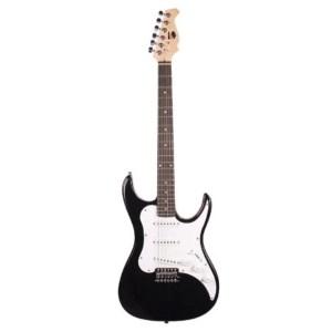AXL Headliner Electric Guitar