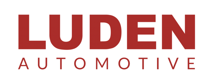 LUDEN Automotive