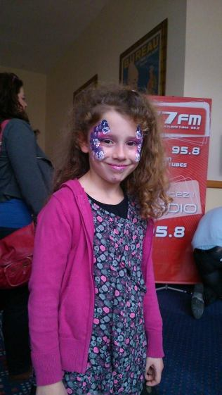 salon créa family mars 2015 face painting (13)