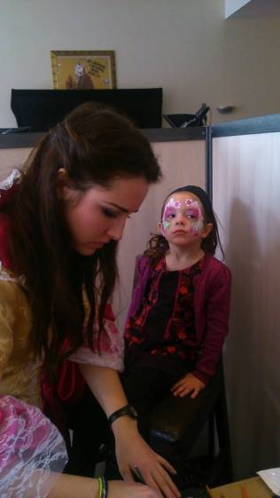 salon créa family mars 2015 face painting (14)