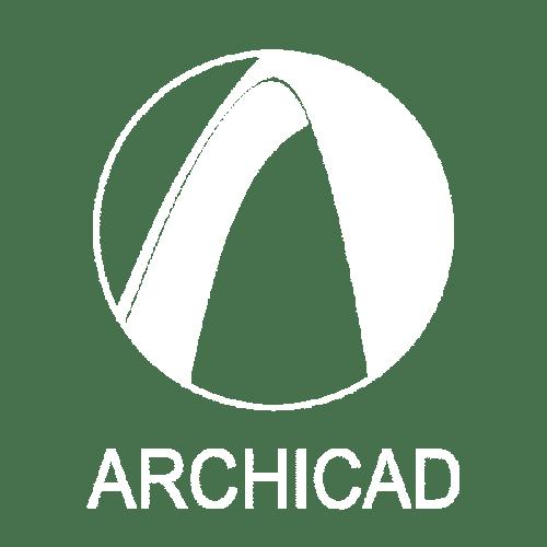 product-logo-01-1-BLANC