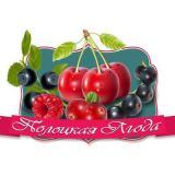 Полоцкая ягода ООО
