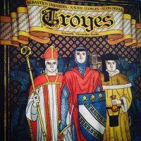 Troyes ...ecco perché mi piace