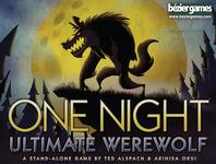 OneNightUltimateWerewolfBox