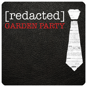 [redacted]: Garden Party box