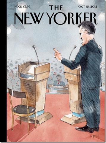 EmptyChair-New-Yorker
