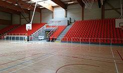 sportplay-stade-gymnase-menu