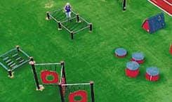 urbanplay-course-obstacles-menu