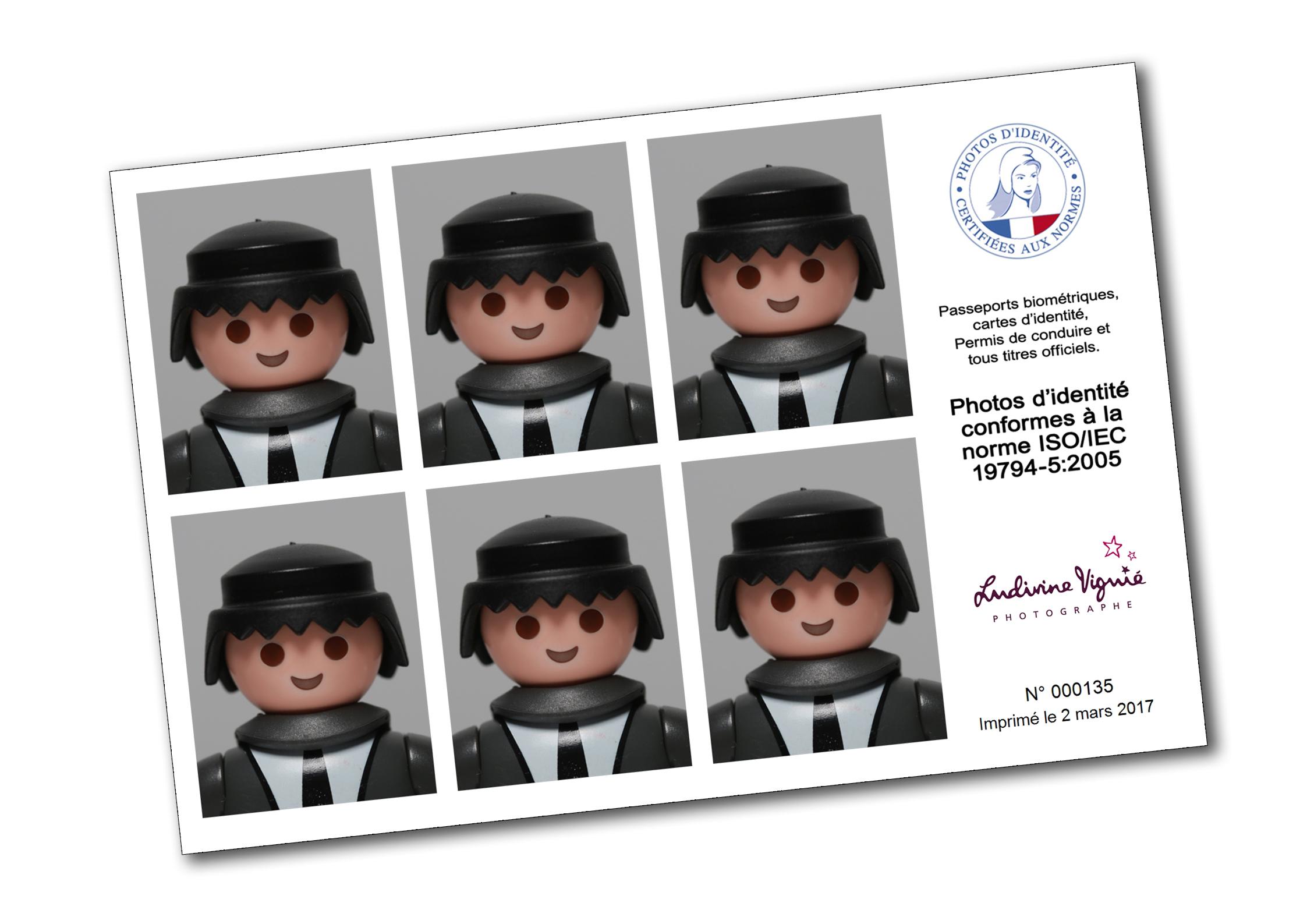 photos d u0026 39 identit u00e9s officielles  pour carte d u0026 39 identit u00e9s  passeport  permis de conduire  visa  cv